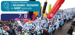 Lee más sobre el artículo Hacia el Congreso en Cañuelas
