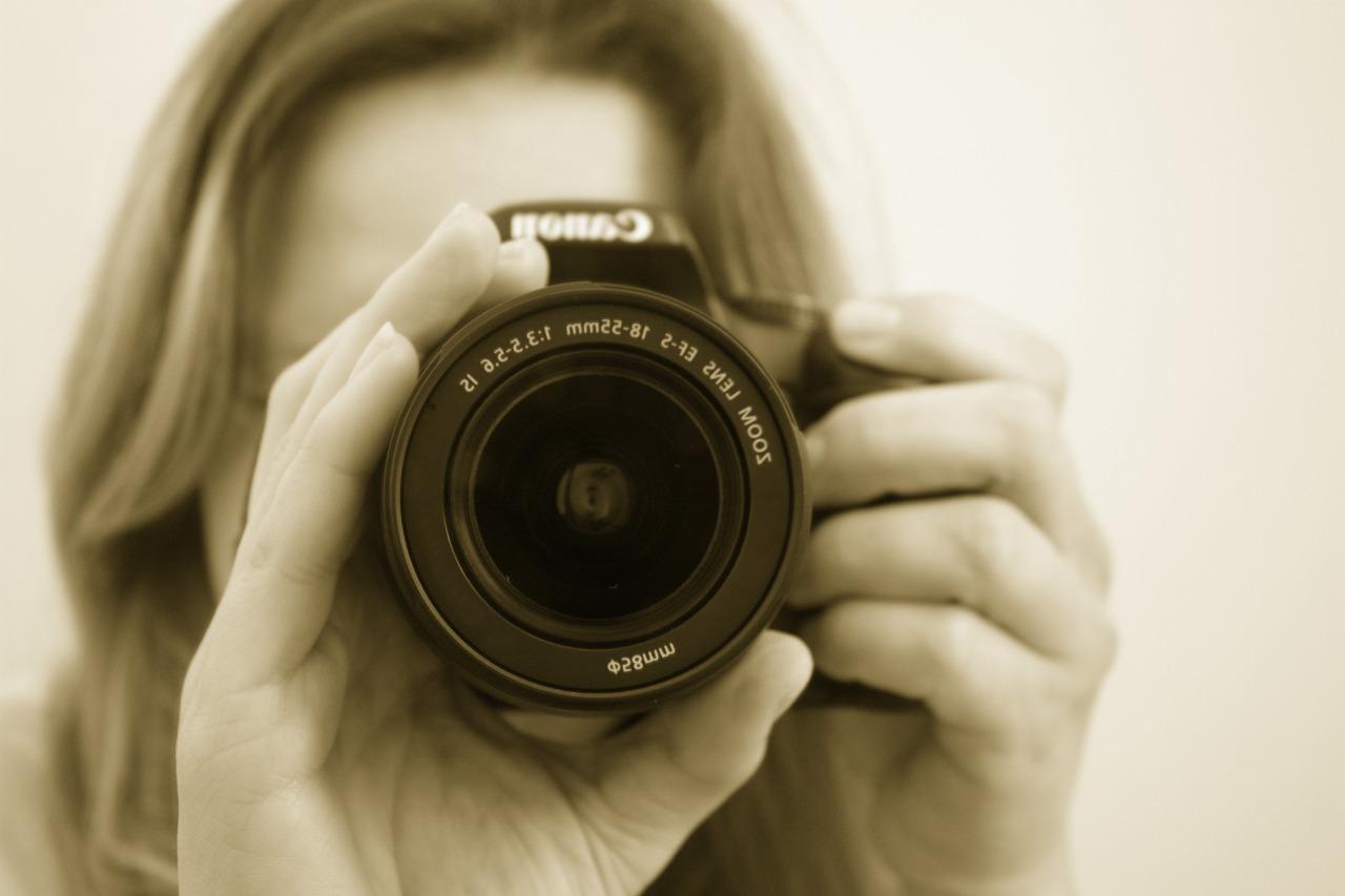 En este momento estás viendo CONCURSO DE FOTOGRAFÍA