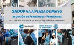 ASUNCIÓN DE FERNÁNDEZ-FERNÁNDEZ