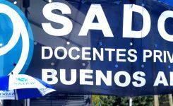EVASIÓN Y FRAUDE DE COLEGIOS PRIVADOS EN BUENOS AIRES