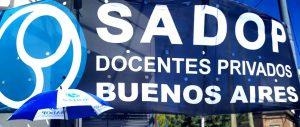 Lee más sobre el artículo EVASIÓN Y FRAUDE DE COLEGIOS PRIVADOS EN BUENOS AIRES