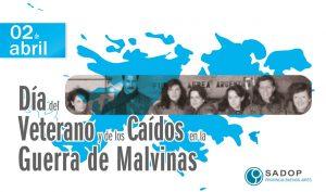 Lee más sobre el artículo LAS MALVINAS SON ARGENTINAS