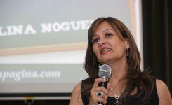 APRENDER Y CUIDAR EL BIENESTAR EN TIEMPOS DE PANDEMIA