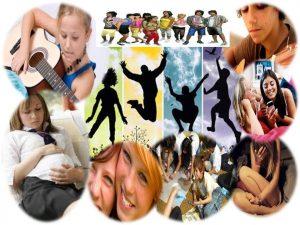Lee más sobre el artículo Programa de educación sexual integral para la Educación Secundaria