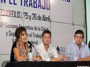 Lee más sobre el artículo CONDICIONES Y MEDIO AMBIENTE DE TRABAJO EN LAS ESCUELAS PRIVADAS