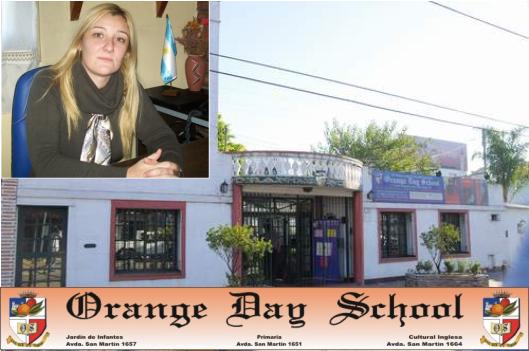 En este momento estás viendo DELEGACIÓN LA MATANZA – SADOP DENUNCIA AL COLEGIO ORANGE SCHOOL DE RAMOS MEJÍA