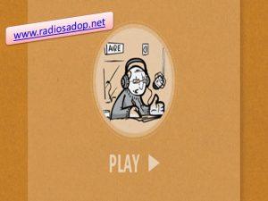 Lee más sobre el artículo RADIO SADOP