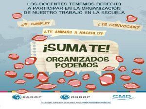 Lee más sobre el artículo CAMPAÑA DE AFILIACIÓN 2012