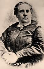 En este momento estás viendo JUANA MANSO 1819-1875