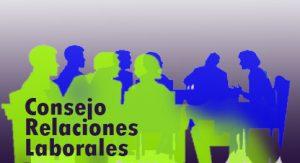 Lee más sobre el artículo EL SADOP Convocó a participar al Director Provincial de Calidad Laboral en la reunión del Consejo de Relaciones Laborales del Sector Privado