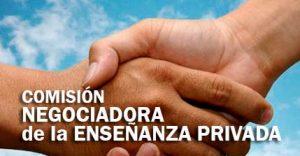 Lee más sobre el artículo El SADOP le plantea a los Obispos le necesidad convocar a la Comisión Negociadora del Sector Privados