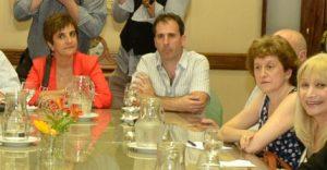Lee más sobre el artículo SADOP con la Gobernadora de la provincia de Buenos Aires