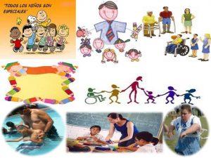 Lee más sobre el artículo DIA DE LA EDUCACIÓN ESPECIAL