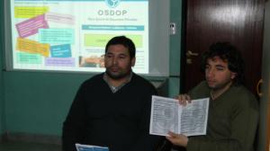 Lee más sobre el artículo Nueva Cartilla de la OSDOP para los afiliados del partido de Cañuelas.