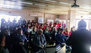 Lee más sobre el artículo II Jornadas Interdisciplinarias Congreso de los Pueblos Libres