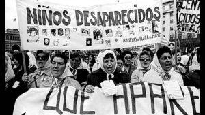 Lee más sobre el artículo PROFUNDO DOLOR POR EL FALLECIMIENTO DE CHICHA MARIANI